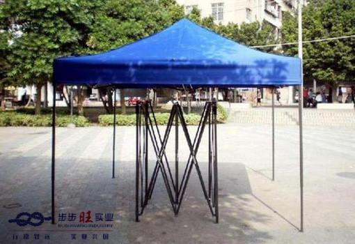 襄阳帐篷的几种保养方法你需要知道