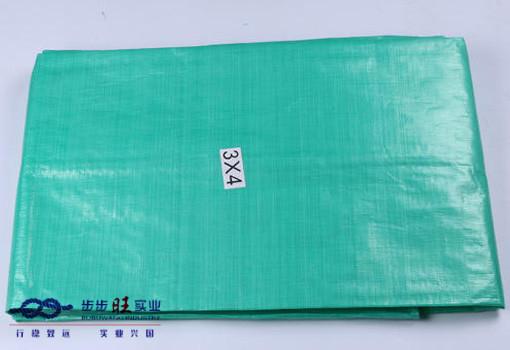 篷布批发小编介绍防水篷布的保养及用途